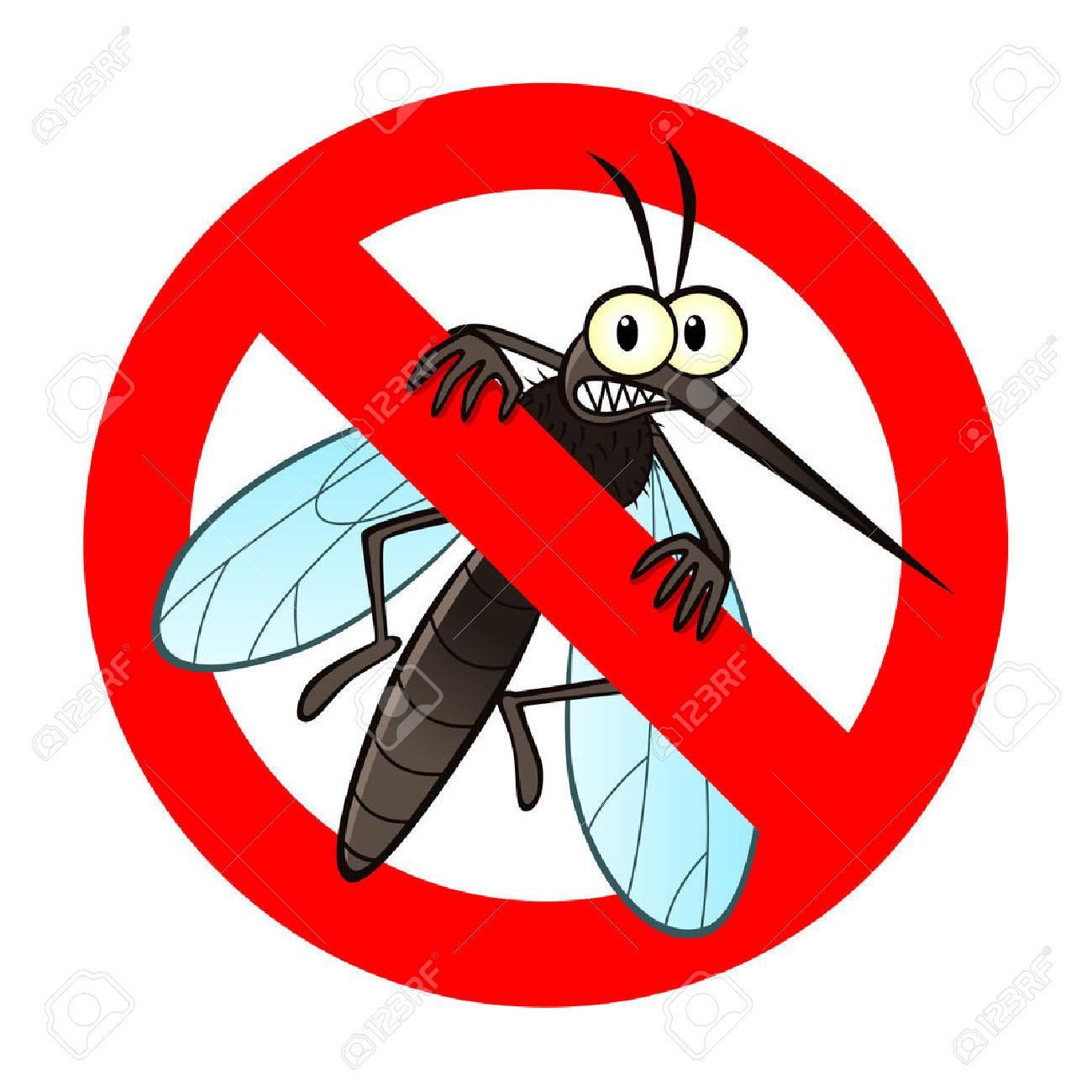 la lutte contre la proliferation des moustiques ville de. Black Bedroom Furniture Sets. Home Design Ideas