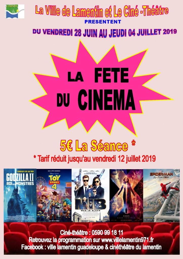 AFFICHE FETE DU CINEMA 2019 (2)-page-001