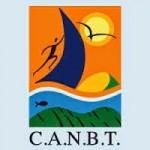 ch931-logo_canbt