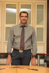 FELICIANE Bruno 3ème adjoint : Finance et contrôle de gestion