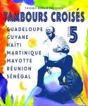 Tambours-Croises-40x60-2016