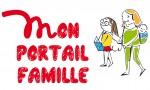 PORTAIL FAMILLE DE LAMENTIN