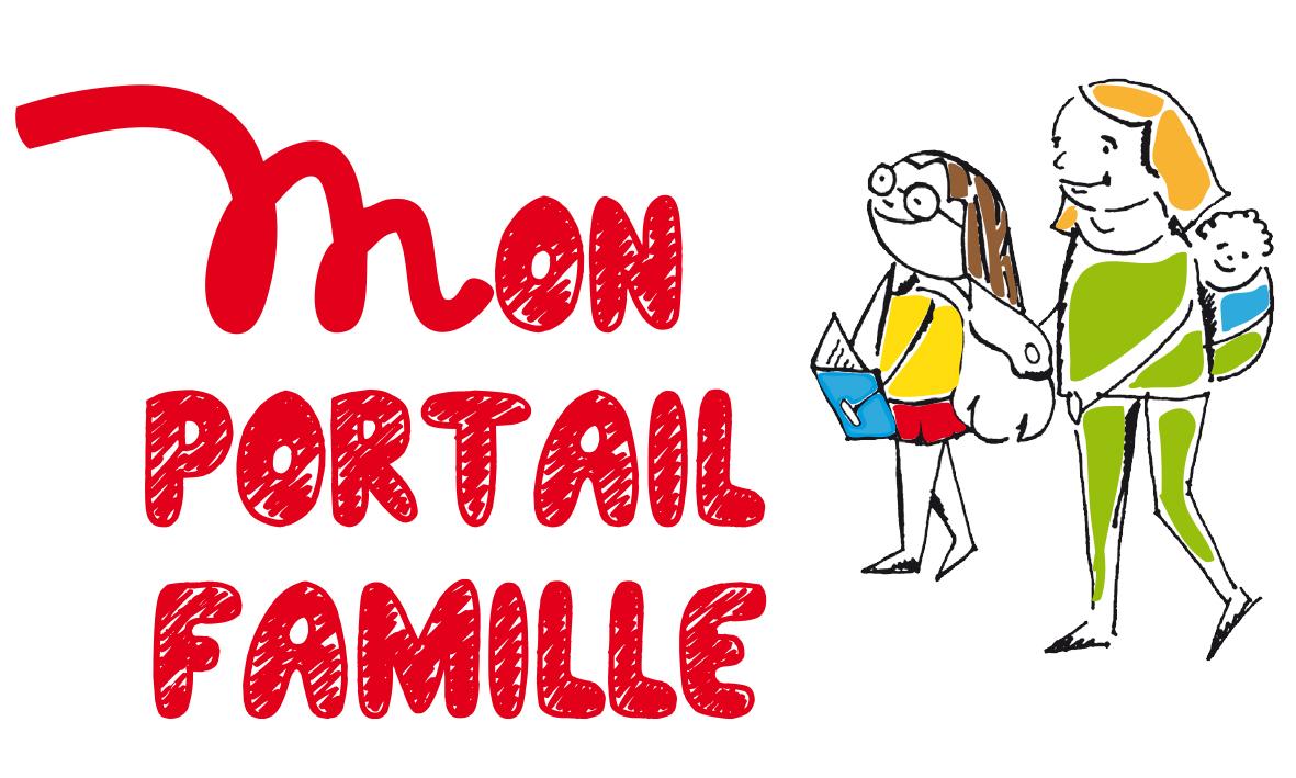 Portail famille de lamentin ville de lamentin - Portail famille frejus ...