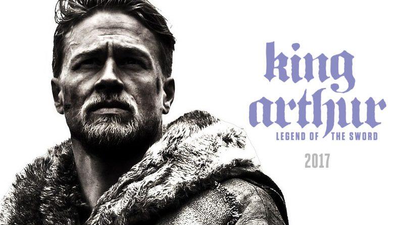 KingArthurBanniere-800x445