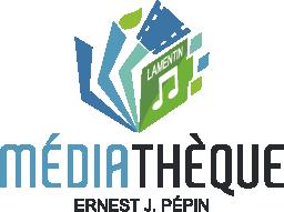 Logo_Mediatheque_Lamentin