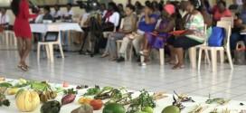 Séminaire nutrition & santé 2017