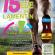 15 Km pédestres de Lamentin