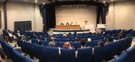 Réunion d'information publique (EPEI)