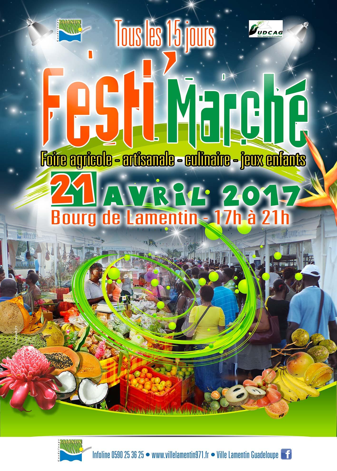 Affiche-Festi-Marché