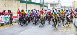 GRAND PRIX CYCLISTE NATIONAL