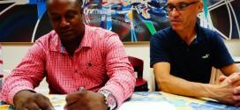 convention de partenariat du Stade Rennais