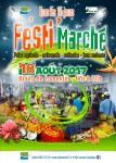 Festi-Marché
