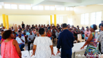 La « crise » des contrats aidés pèse sur la rentrée des classes