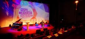 Karukéra Gospel Festival 2017