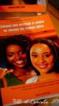 Comment bien entretenir et soigner les cheveux des femmes noires
