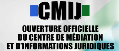 Centre de Médiation et d'Informations Juridiques