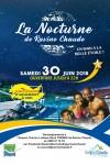 AFFICHES--la-Nocturne-de-Ravine-Chaude-2-HD2-web