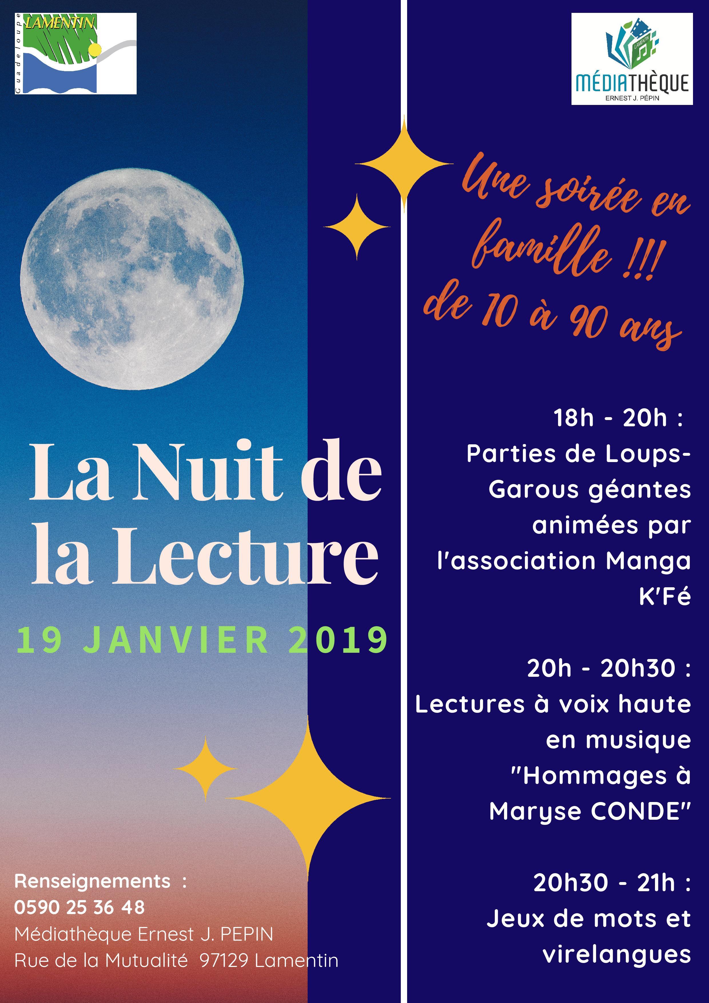 La Nuit de la Lecture blanc-page-001