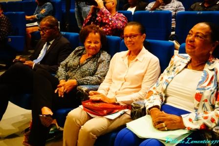 rencontres territoriales antilles guyane 2021 rencontre fille abitibi