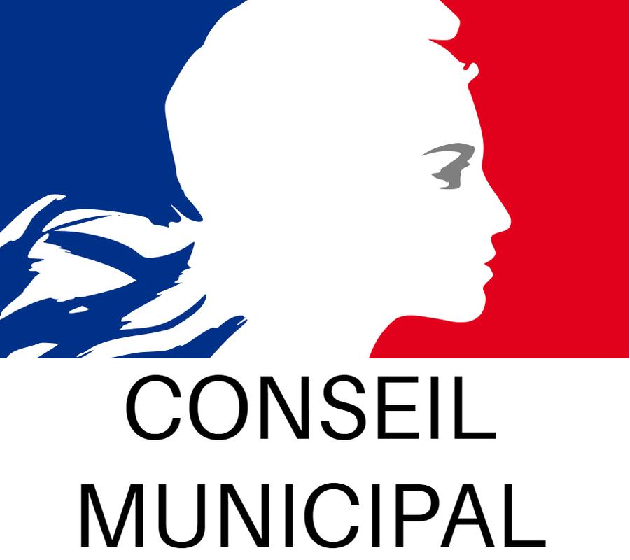 marianne_CONSEIL_MUNICIPAL