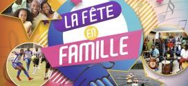 Fête Patronale 2019 – Programme