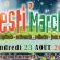 Festi'Marché