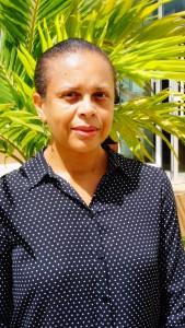 BELFORT Jacqueline Démocratie participative et proximité