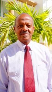 COMBES Yvon 5ème adjoint : Etat civil, Administration et Protocole
