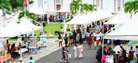 Village Des Activités 2019
