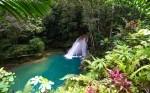 voyage-jamaique-7-810x500-2