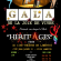 GALA  » HERIT'AGES «