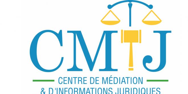 CMIJ – CENTRE DE MEDIATION ET D'INFORMATIONS JURIDIQUES