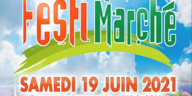 Festi'Marche