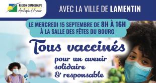 Le Vaccibus